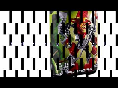 Video New video of the Furno 3 0