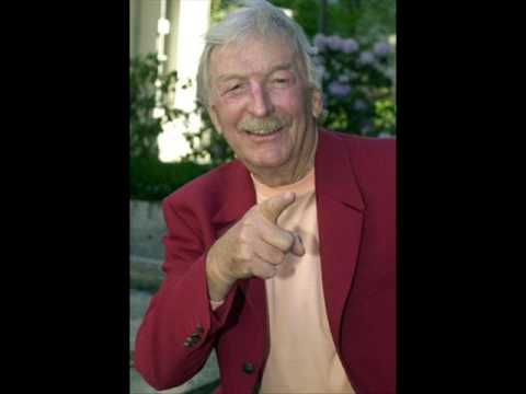 James Last - Mambo No 5 (2 Versionen)