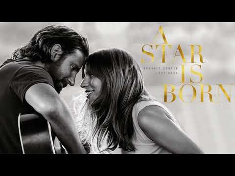 Video Lady Gaga, Bradley Cooper - Shallow (Radio Edit) [A Star Is Born] download in MP3, 3GP, MP4, WEBM, AVI, FLV January 2017