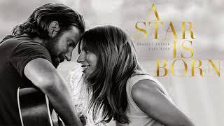 Video Lady Gaga, Bradley Cooper - Shallow (Radio Edit) [A Star Is Born] MP3, 3GP, MP4, WEBM, AVI, FLV Desember 2018