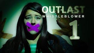 Nonton Nos Secuestran En Outlast Whistleblower  Outlast 1 Los Polinesios Film Subtitle Indonesia Streaming Movie Download