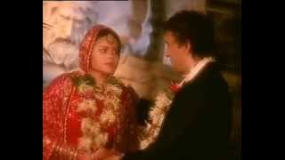 shradha sharma in suno har dil kuch kehta hai...wedding episode