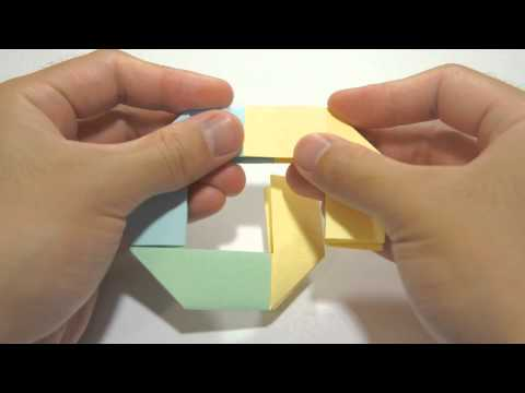 Toy Tutorial - 029 -- Slinky