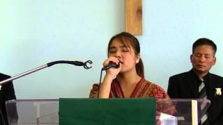 Download Lagu ECBC Merry Myint - Ka pa dawtnak Mp3