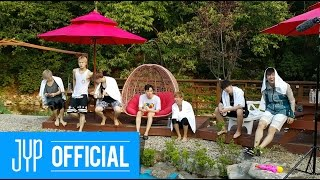 Video [Real GOT7 Season 3] episode 6. GOT7's Just right Summer Vacation #1 MP3, 3GP, MP4, WEBM, AVI, FLV Desember 2017