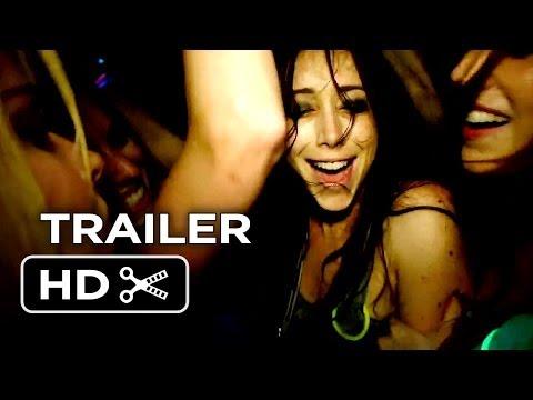 video film erotico ragazze on line gratis