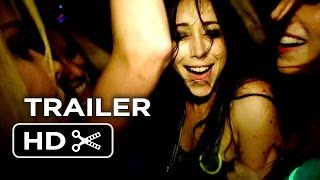 Nonton Best Night Ever Official Trailer  1  2014    Comedy Movie Hd Film Subtitle Indonesia Streaming Movie Download