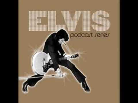 A Little Less Conversation (1968) (Song) by Elvis Presley