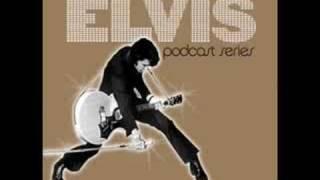 Elvis Presley-A Little Less Conversation