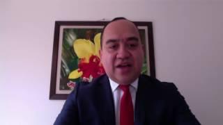 Reglamentada la Tercerización Laboral en Colombia