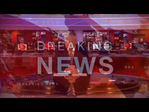 BBC News at Ten Breakdown 20 June 2017