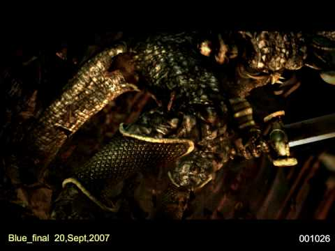 Video Karna -- The Death Conqueror download in MP3, 3GP, MP4, WEBM, AVI, FLV January 2017