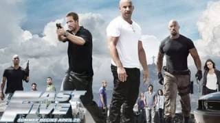 Nonton Fast Five  Cast   Director Interview Film Subtitle Indonesia Streaming Movie Download