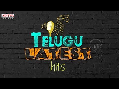 Video Telugu Latest Hit Songs Jukebox   2017 Telugu Songs download in MP3, 3GP, MP4, WEBM, AVI, FLV January 2017