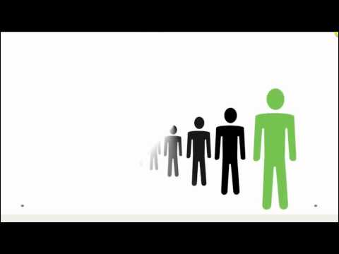 Xtreme Lifestyles Network 4 Corners The Best Home Business For 2015