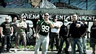 Droogieboyz - DBZ (Paragraph 83) - YouTube