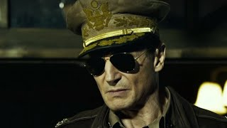 OPERATION CHROMITE Official US Trailer (2016) Liam Neeson Movie HD by JoBlo HD Trailers