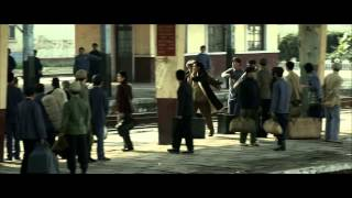 歸來 Coming Home (2014) Chinese Official MV Trailer HD 1080 (HK Neo Reviews)