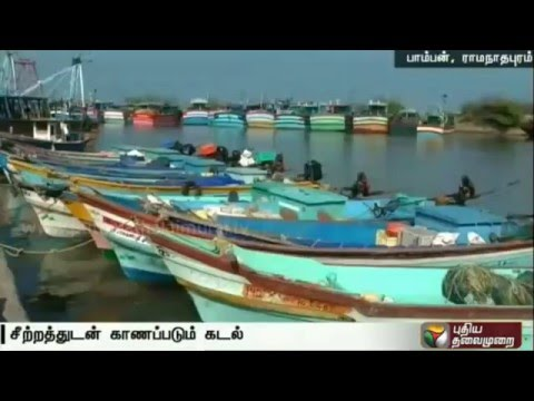 Details-of-damages-caused-by-rain-across-Tamil-Nadu