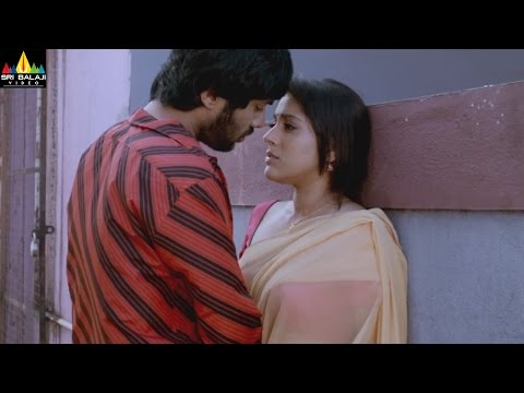 Video Guntur Talkies Movie Oo Suvarna Video Song | Siddu, Rashmi | Sri Balaji Video download in MP3, 3GP, MP4, WEBM, AVI, FLV January 2017