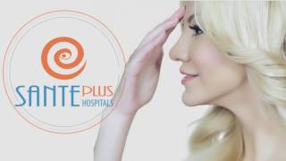 Sante Plus Commercial Aesthetic Surgery