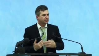 Serviciu Divin duminică 09.11.2014 PM – Ionel Asăndoaie: O credință după cum vrem noi