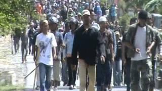 Video Bali vs Lampung -- Deretan dijalan raya MP3, 3GP, MP4, WEBM, AVI, FLV Agustus 2018