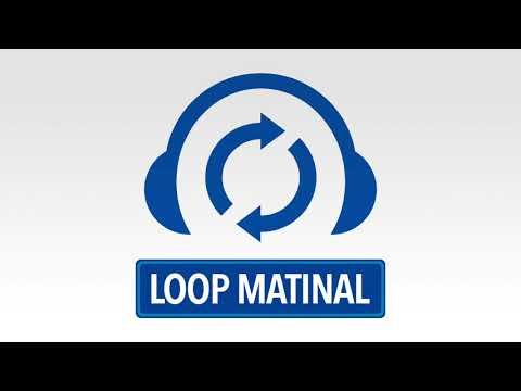 Loop Matinal 492 - Terça-feira, 03/10/2017