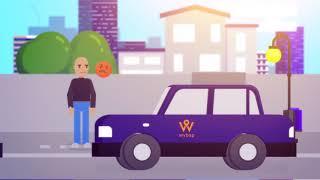 Spot d'animations WYBAP