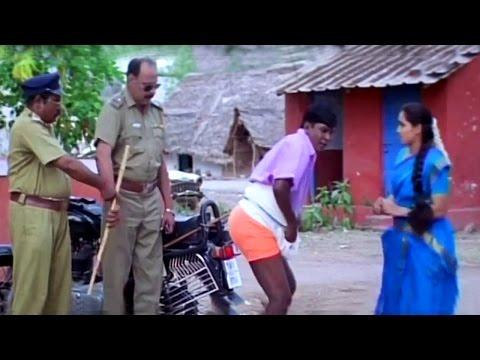 XxX Hot Indian SeX துன்பம் மறந்து வயிறு குலுங்க சிரிக்க வைக்கும் காமெடி Tamil Comedy Collections Vadivelu Comedy.3gp mp4 Tamil Video