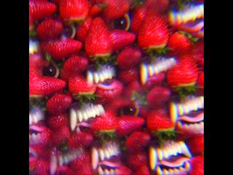 Thee Oh Sees: Toe Cutter - Thumb Buster
