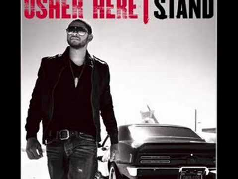 USHER FT. T.I AND YOUNG JEEZY-LOVE IN THIS CLUB REMIX