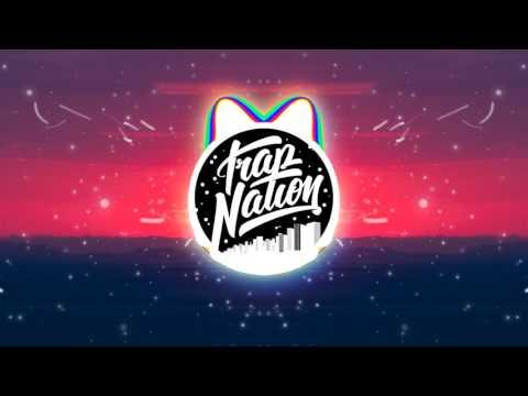 French Montana - Unforgettable ft. Swae Lee (Audiovista Remix) (видео)