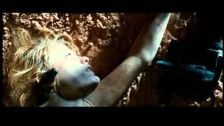 Nonton [The Pyramid] - Ending scene Film Subtitle Indonesia Streaming Movie Download