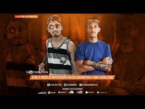 MC Lk e MC Willy - Beatzão, Gravão ( DJ Felps )