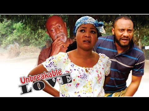 Unbreakable Love Season 3  - 2016 Latest Nigerian Nollywood Movie