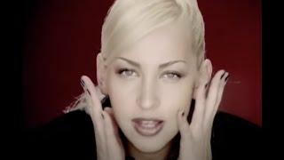 Download Lagu All Saints - Lady Marmalade Mp3