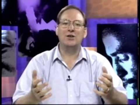 Hội Thánh Theo Đúng Mục Đích (P1) - Rick Warren
