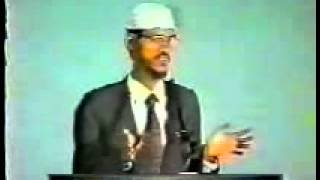 Qur'aanaafi Saayinsiin Wal didumoo walii Galu?