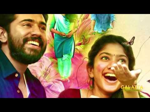 Premam-film-gives-a-wrong-message-12-03-2016