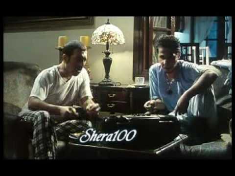 Filmi Doblaji Kurdi ( Gulek bo Bokaxan ) Bashi 3