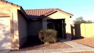 Casa Grande (AZ) United States  City pictures : 510 Kingman Casa Grande AZ House For Rent | rent apartment usa, | rent a flat in usa,