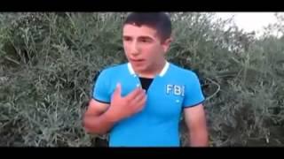 Музыкальный привет из солнечного Узбекистана