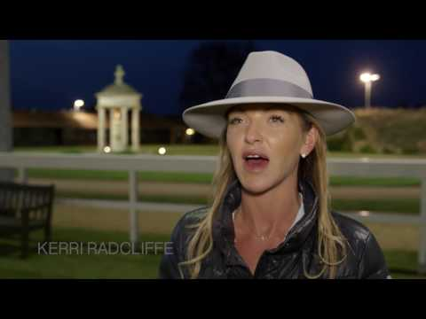 Tattersalls Craven Breeze Up Sale 2017 Day 2