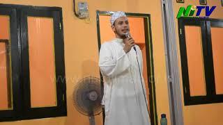 Video Buka Bersama Dan Peresmian Kontrakan Syariah Habib Hasan Ayatullah MP3, 3GP, MP4, WEBM, AVI, FLV Mei 2019