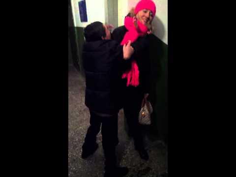 егорка влюбился (видео)