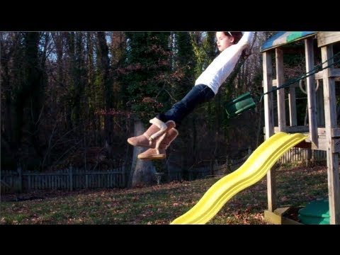 Epic Swing Jumper-Offers (WK 104.2) | Bratayley
