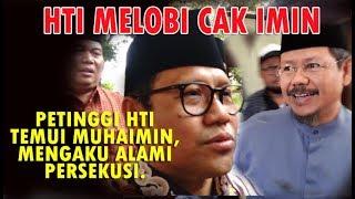 Video HTI Melobi Cak Imin soal Perppu Ormas, Nih Hasilnya.................. MP3, 3GP, MP4, WEBM, AVI, FLV Desember 2017
