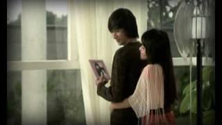Video ARWANA Return_Jangan Pergi (Original Clips) MP3, 3GP, MP4, WEBM, AVI, FLV Juni 2018