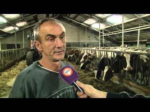 Gelderland afgelopen jaren vaker getroffen door windhozen